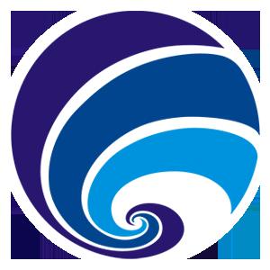 DNS Nusantara Kominfo